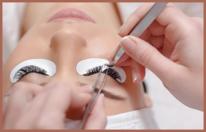 Deposits and Cancelled Appointments Information | Glambox Beauty Salon, Norwich